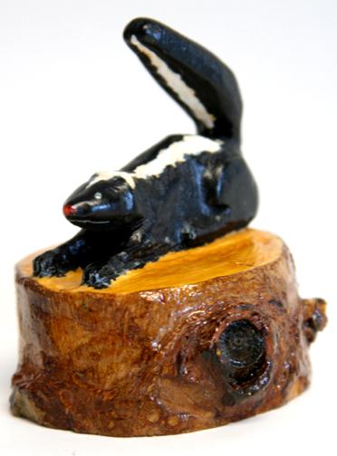 skunk copy